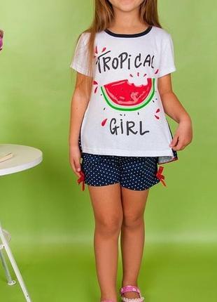 🌸комплект для девочки 🌸