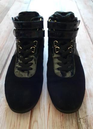Louis vuitton туфли кроссовки ботинки оригинал сапоги купальник бикини монокини шорты