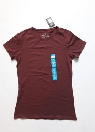 Женская футболка примарк, р. s