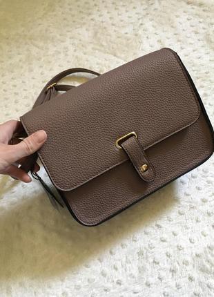 Сумка клатч, женская сумка, маленькая сумочка