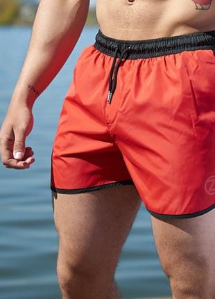 Плавательные шорты плавки