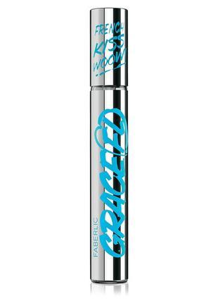 Парфюмерная вода для женщин gracefl