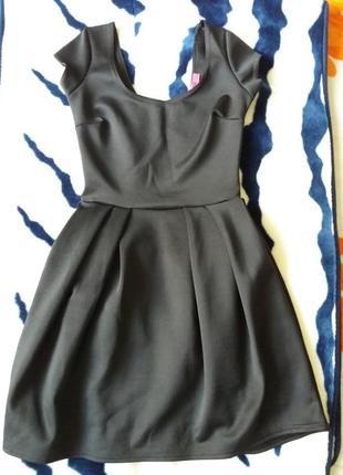Плаття boohooo xs/s