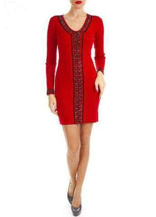 Yuka платье шикарное
