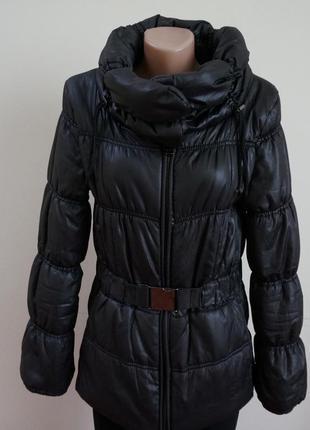 Куртка zara (у меня большой выбор курток)
