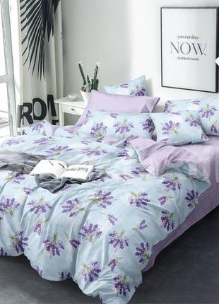 Комплекты постельного белья всех размеров, комплекти постільної білизни