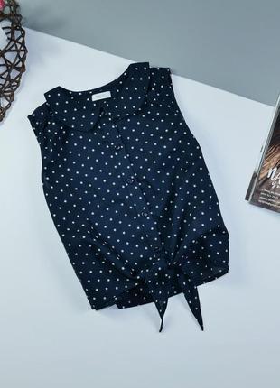Рубашка next на 5 лет/110 см