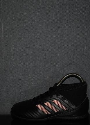Сороконожки adidas 30 р
