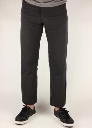 Италия! фирменные оригинальные брюки