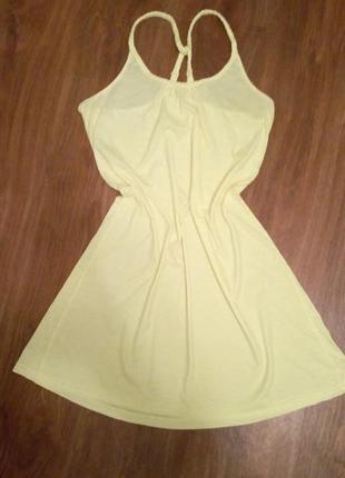 Платье, сарафан new look