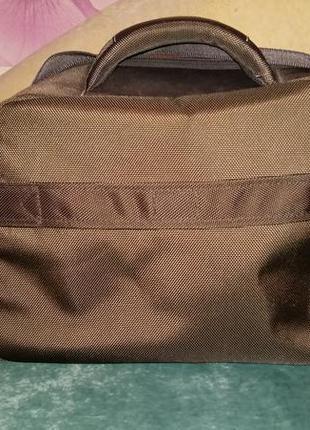Kappa сумки дорожные и цены рюкзаки take it easy синий