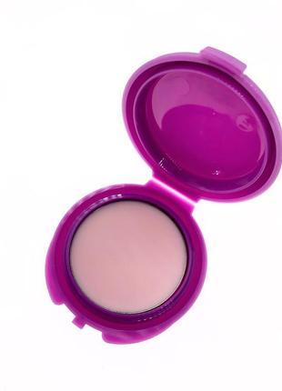 Затирка пор tarte - shape tape pore & prime balm 1.5 г