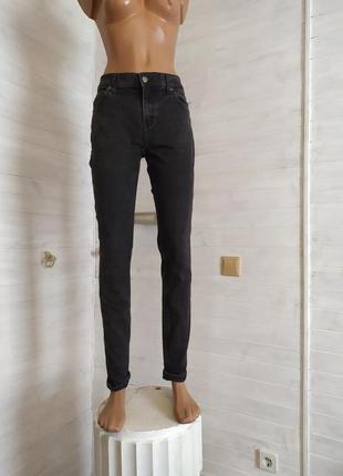 Классные  джинсы 31\32