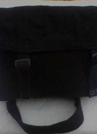 Супер стильная сумка