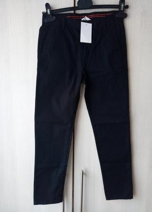 Літні брюки h&m