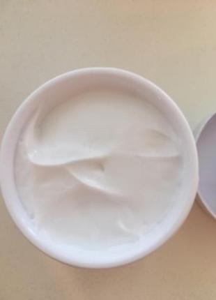 Valmont маска золушки prime renewing pack4 фото
