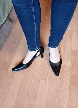Финляндия, роскошные,красивые,кожаные,туфли, туфельки, лоферы,сандалии,босоножки,сабо