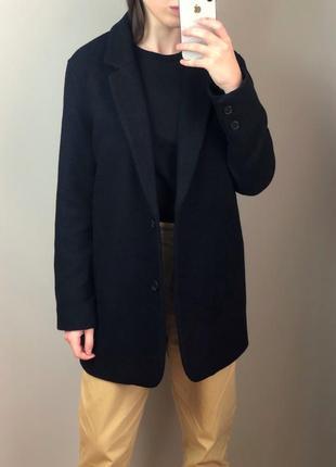 Levi's пальто жакет