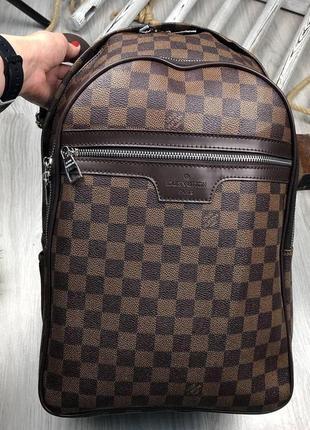 Рюкзак louis vuitton ❤️ 😻 ✰ портфель