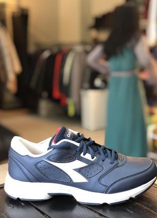 Кросівки diadora