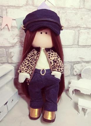 Кукла тильда. подарок