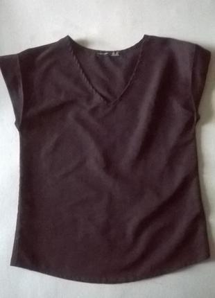 Рубашка/блузка atmosphere
