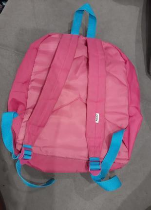 Спортивный рюкзак demix