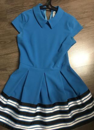 Платье behcetti exclusive