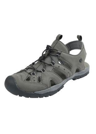 Northside usa ●р42,5-44● мужские спортивные закрытые сандалии. оригинал из сша