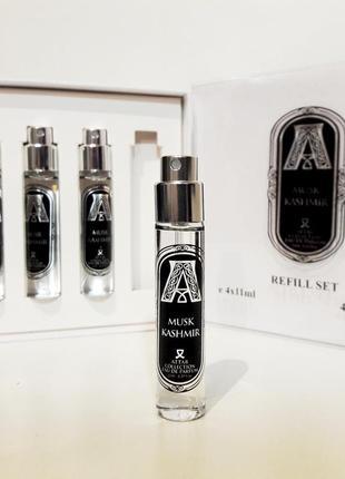 Набор мини парфюмов,пробник