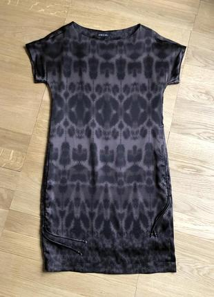 Плаття marccain