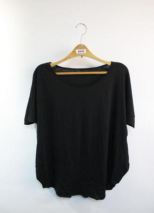 Оригинальная блуза от бренда cos разм. m