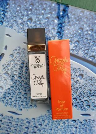 Парфюм / духи / парфуми жіночі victoria's secret !!
