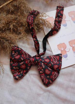 Галстук- метелик,галстук- бабочка