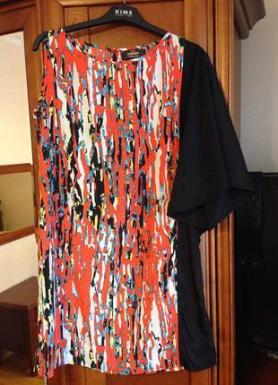 Платье-туника next