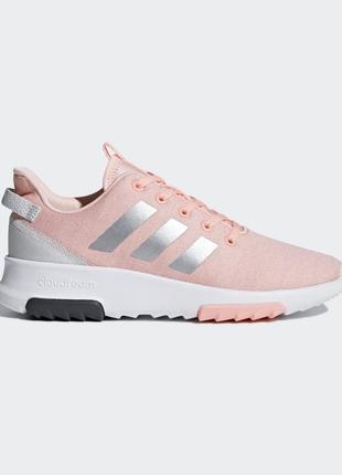 Кроссовки adidas, оригинал