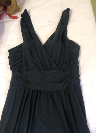 Коктейльное платье от atmosphere