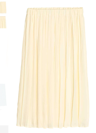 Отличная юбка миди
