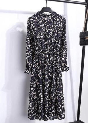 Успей купить, акция всего 2 дня. продам красивое легкое платье
