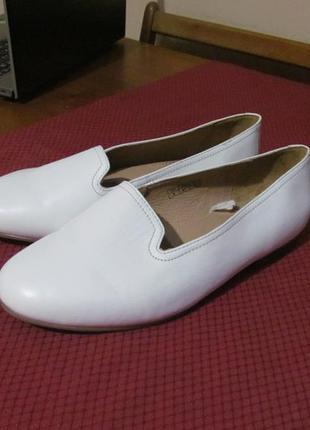 Туфли, мокасины shoe tailor (8)