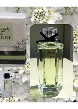 Gucci flora by gracious tuberose только сегодня акция на любимый аромат!!!!