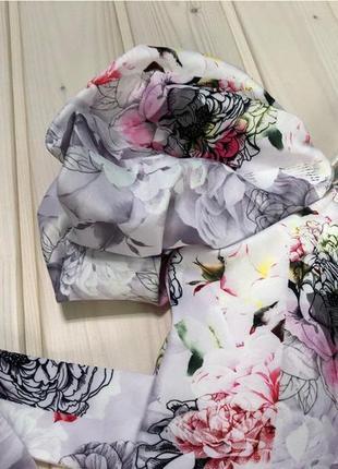 By very.потрясающая блуза.6 фото