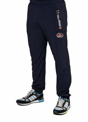 Спортивные штаны reabok