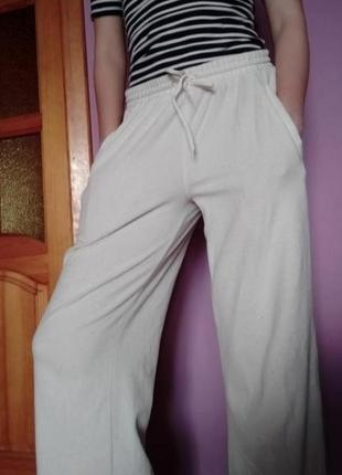 Классные термо штаны от тсм😍