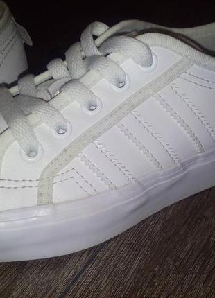 Adidas nizza lo remo.оригинал. Adidas, цена - 550 грн,  4222749 ... 0c0af8ad4bf