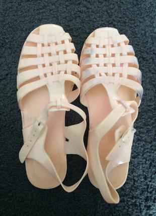 Санадли / пляжные сандали