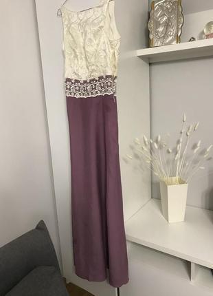 Вечірнє плаття, для дружок на весілля
