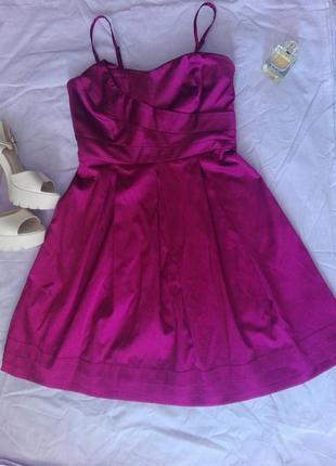 Платье, сукня вечірня, обмін