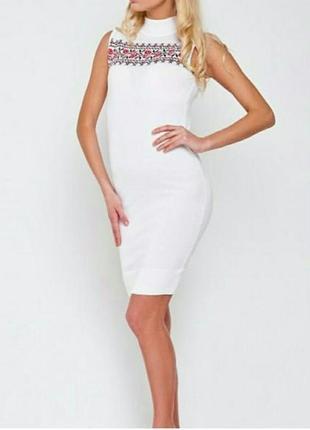 Платье от украинского производителя  nenka