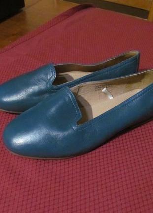 Туфли, мокасины shoe tailor